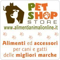 In Collaborazione con alimentianimalionline.it